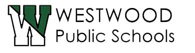 Westwood Public Schools